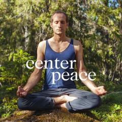Vi samarbetar med Centerpeace